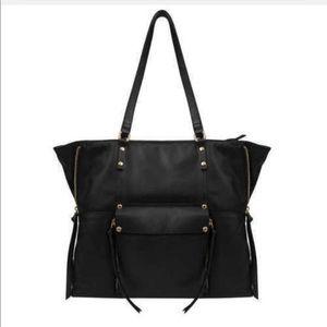 c98ac3d519 Women s Costco Handbags on Poshmark